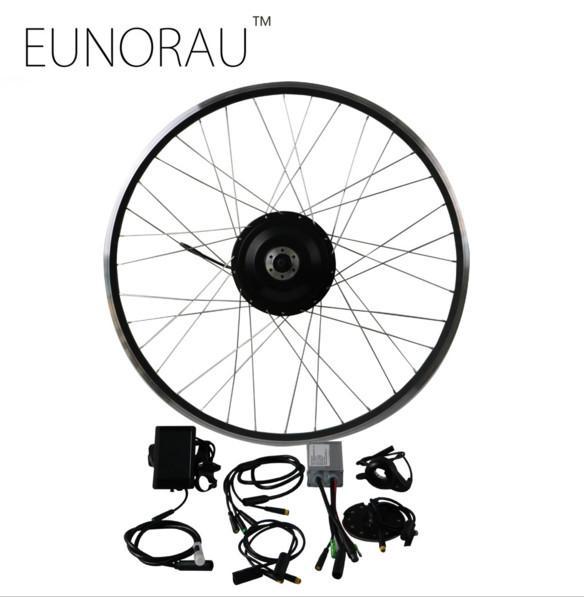 2019 36v 500w 8fun Bafang 8fang Electric Bike Front Hub Wheel Motor