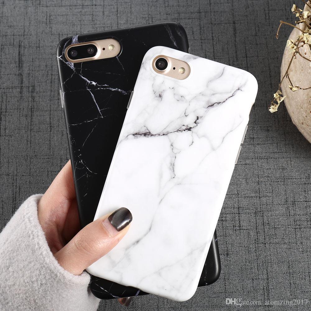 iphone 7 gel case white