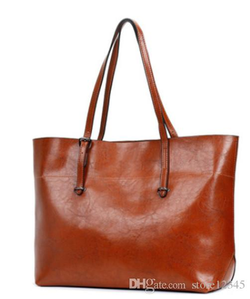 2018 NEW Styles Fashion Bags Ladies Handbags Designer Bags Women Tote Bag  Luxury Brands Bags Single Shoulder Bag China A7 Cheap Designer Handbags  Women ... 3f3deca24a