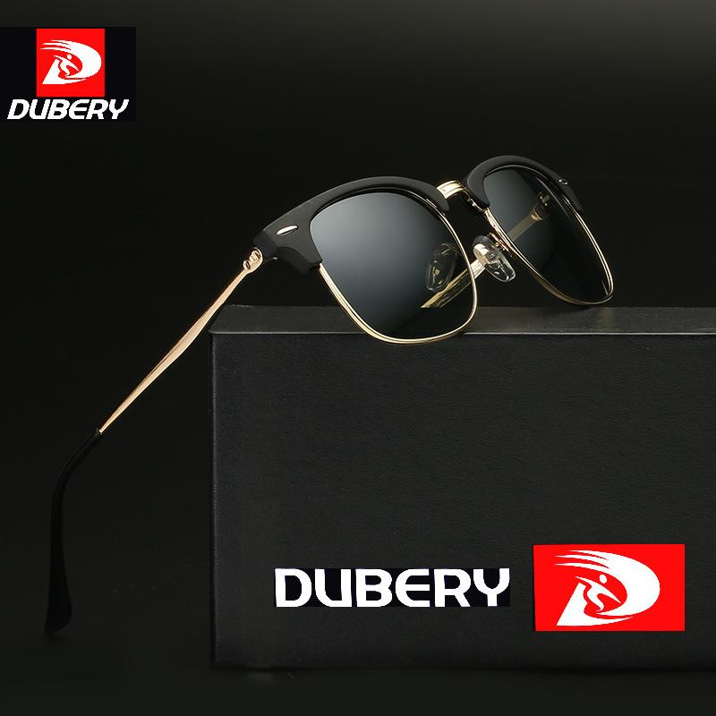 7f2cdef204b15 Wholesale 2018 Classic Sunglasses Men Women Retro Brand Design High Quality  Sun Glasses Polycarbonate UV400 Mirror Sunglass D3016 Running Sunglasses ...