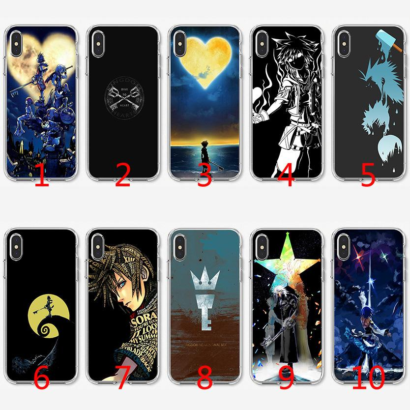 coque iphone xs max silicone dessin anime