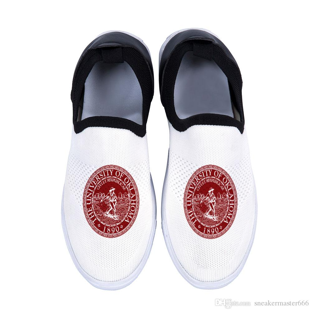 6bfdb1ceb NACC The University of Oklahoma Male Shoes Outdoor Walking Sneakers  Winnipeg Jets Shoes Designer Shoes Online with  79.05 Piece on  Sneakermaster666 s Store ...
