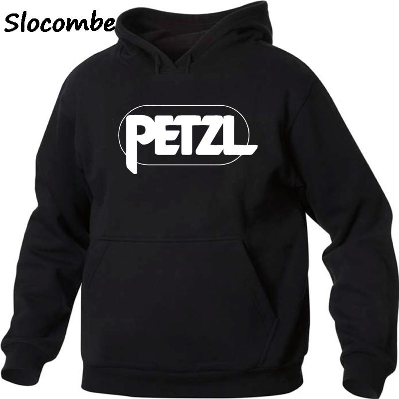 best sneakers 1e018 c881b 2018-petzl-escalade-noir-remington-logo-sweat.jpg