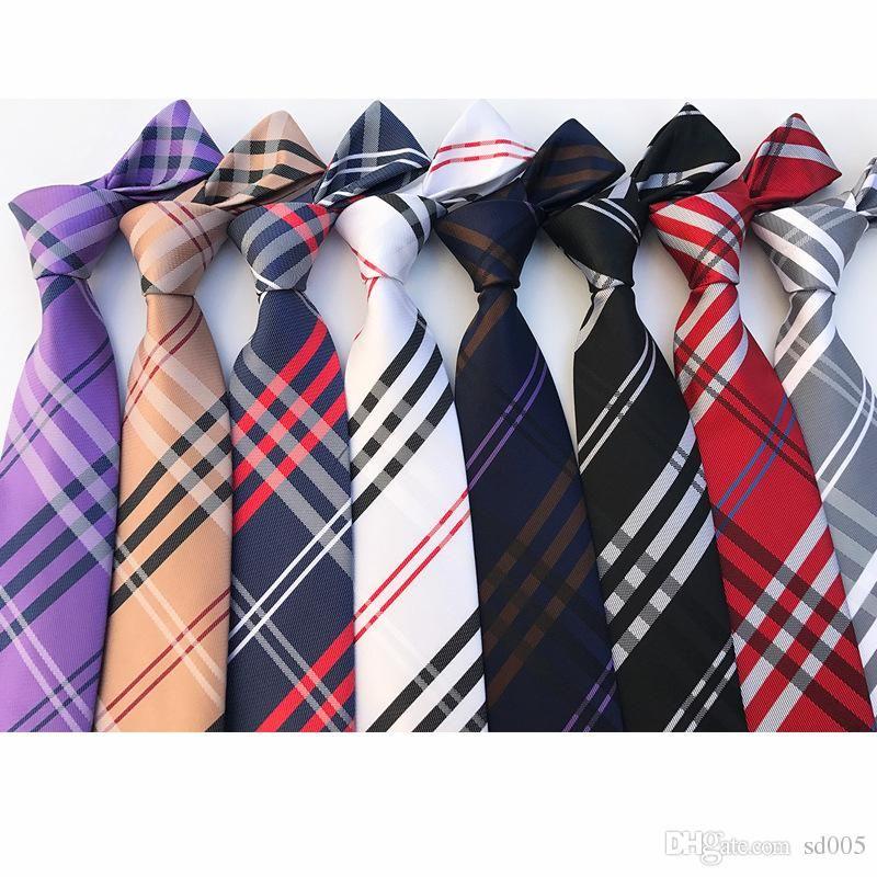Cheap Slim Ties Knitted Tie Best Cooling