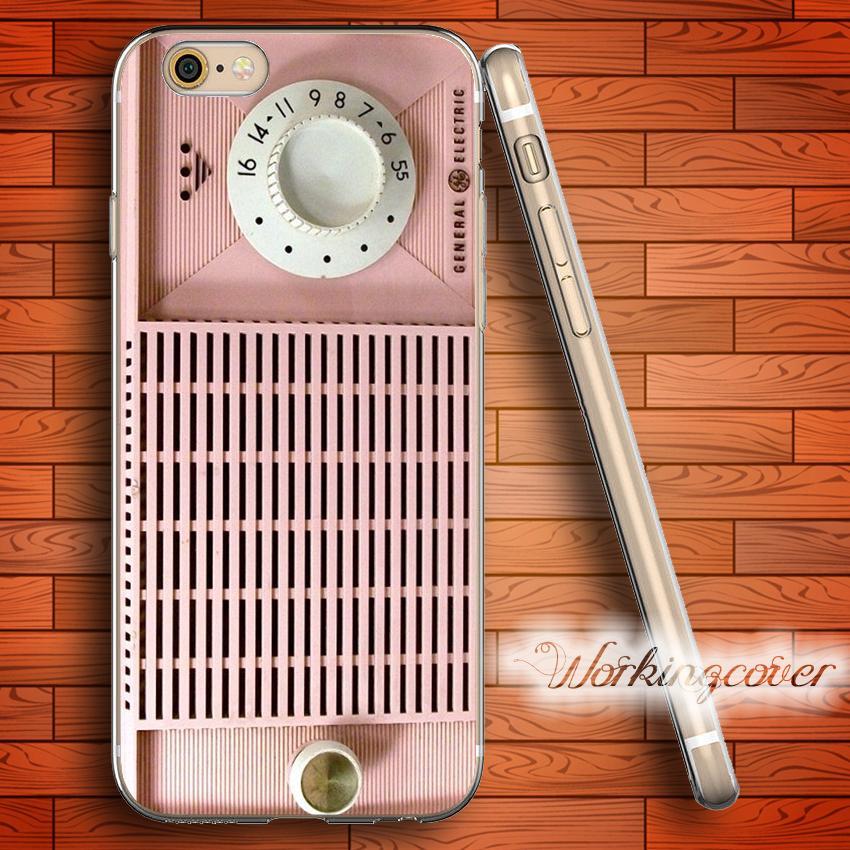 coque iphone 8 plus radoo