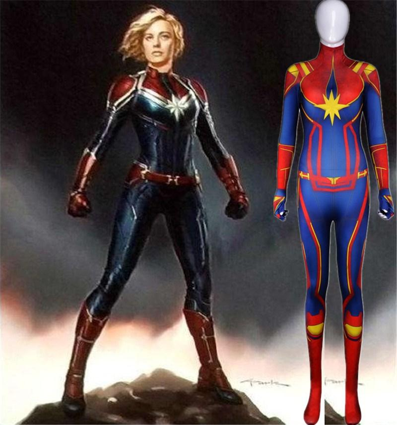 Avengers Endgame Costumes So, if you haven't seen the movie yet, turn around and come back later. avengers endgame costumes