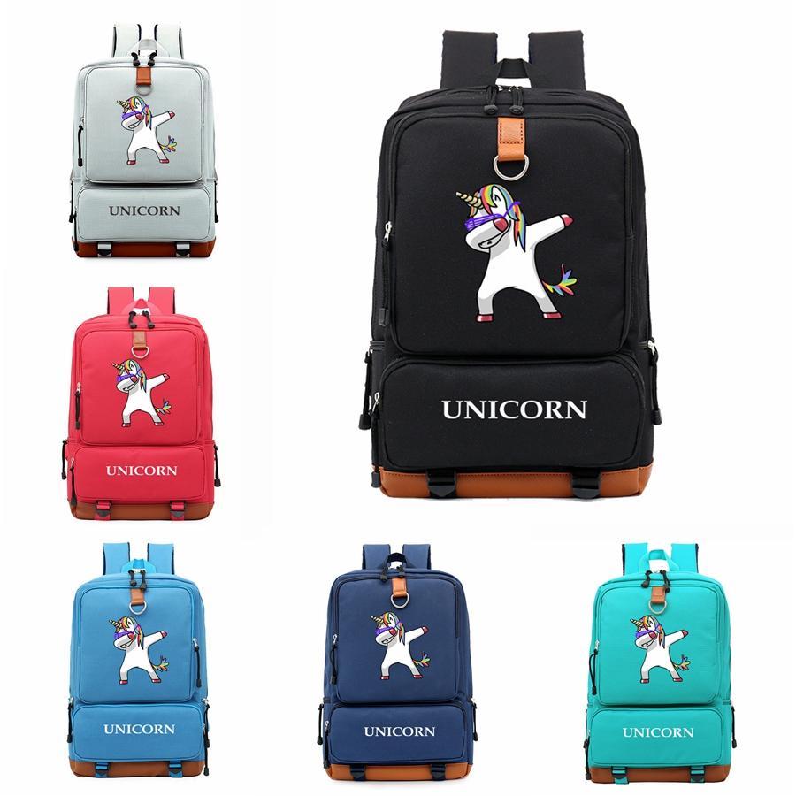 Cheap School Backpack Brands   Building Materials Bargain Center