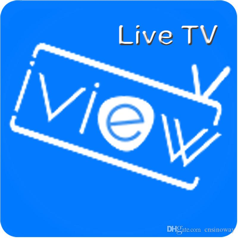 Europe IPTV Greece Subscription Iv HD Albania UK Germany Italia Turkey Russia Balkan Arabic HD IP TV Channels Plus Live TV