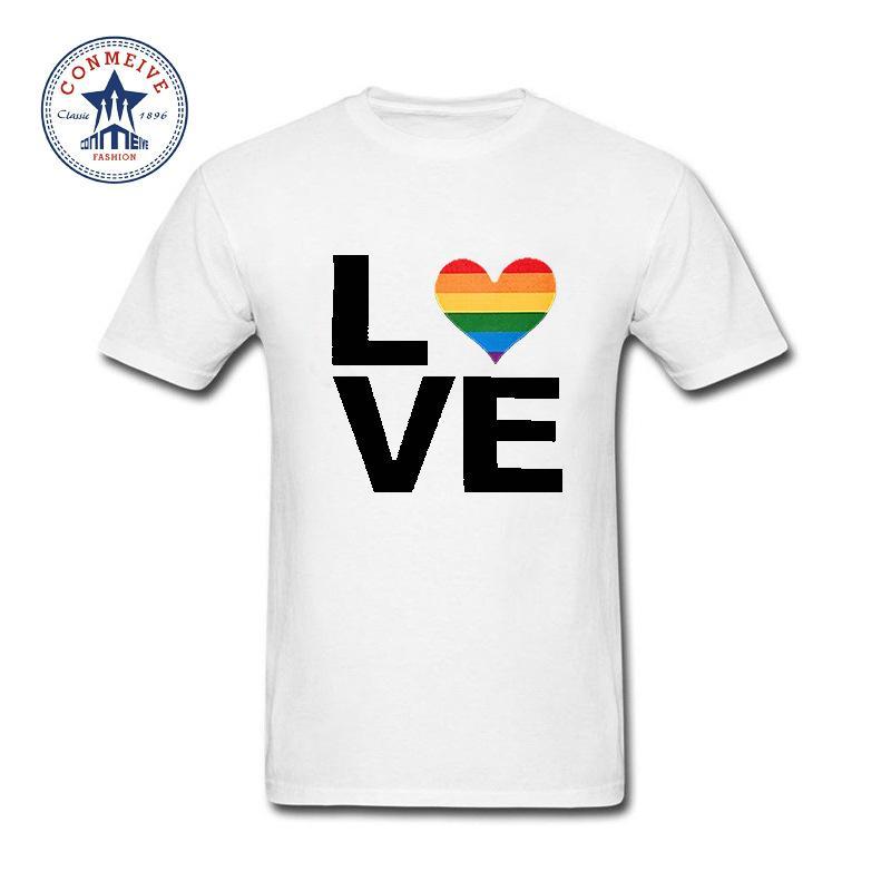 Gay humor t shirts — 1