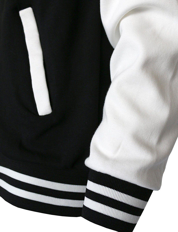 Assassins Creed veste hommes printemps automne survêtement marque vêtements rien est vrai sweatshirts d'impression hommes femmes drôles hoodies