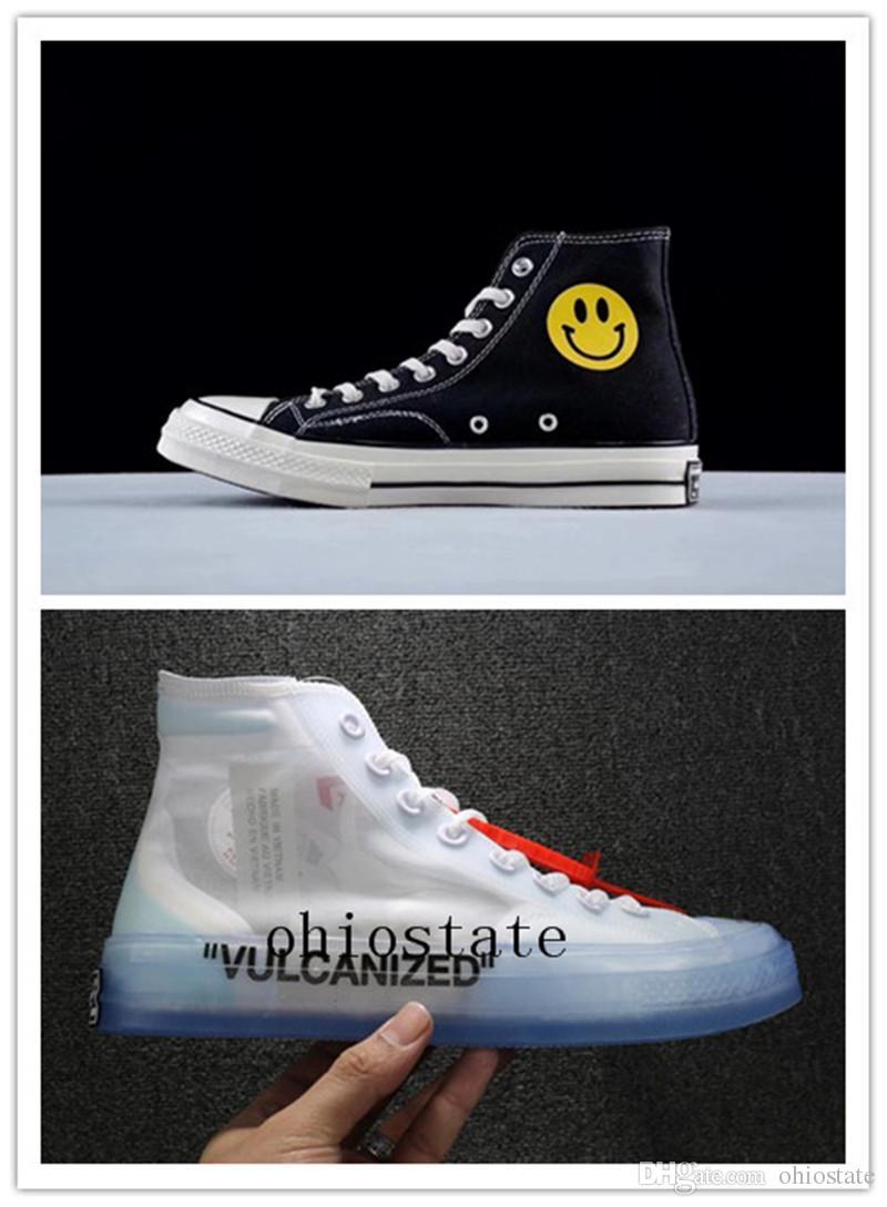 chucks shoes
