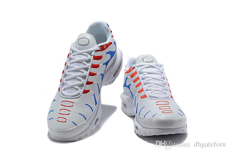 e057d0edfaf 2018 Air Undefeated 97 Running Shoes Silver Bullet Gold White 97s Boys And Girls  Casual Maxes Trainers Designer Sports Sneakers Chaussures Discount Running  ...