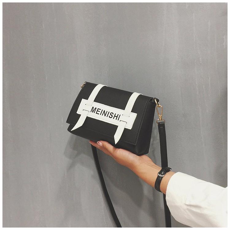 Mini Bag Handbags Women Famous Brand Luxury Totes Girl Bags Designer Packet Crossbody  Small Square Single Shoulder Bag Hobo Bags Designer Bags From ... d72ec9977c550