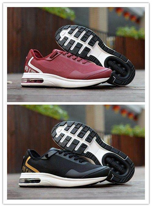 4af19ca7 Compre Nuevos Maxes Lb Marca Plastic Kpu Zapatos Deportivos Mejor Venta  Cheap Air Lb Zapatos Corrientes Para Hombres Mujeres Maxes Alta Calidad  Zapatillas ...