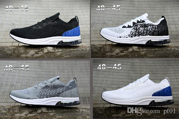 8c9470107b42e NEW Epic React Men Running Shoes 97 RACER Mens Sports Shoes 40-46 Online  with  87.96 Pair on Pf01 s Store