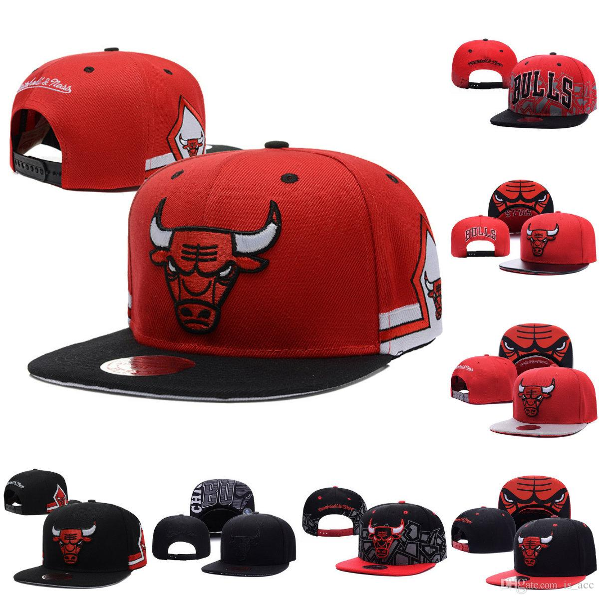 Brand Designer Hat Fitted Basketball Hats Mens Women Luxury Caps Snapback  Hats For Men Snapbacks Hip Hop Basketball Cap Cappelli 59fifty Snapback Cap  From ... 07392817528