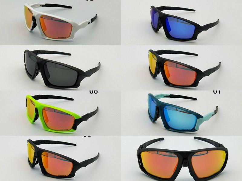 53f54f533a6 Cheap Cheap Designer Brand Sunglasses Best Polarized Mirror Glass Color