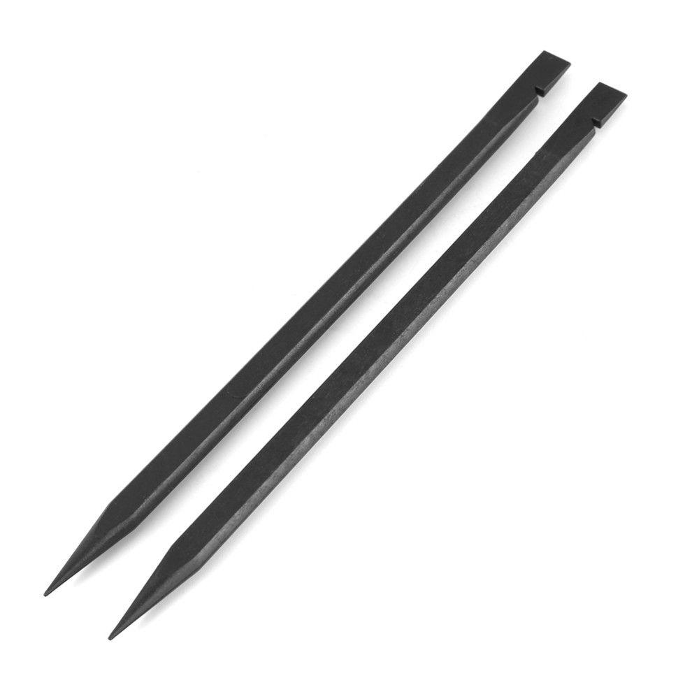13 in 1 Metal + Plastic Opening Repair Pry Tool Spudger Screwdrivers Tools Set Kit For Tablet Cellphone Mobile Phone