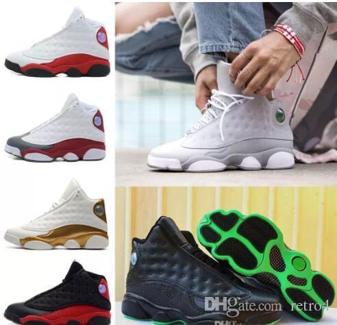 2f28fc3212a Cheap Kevin Durant Black Blue Shoes Best Orange White Basketball Shoes