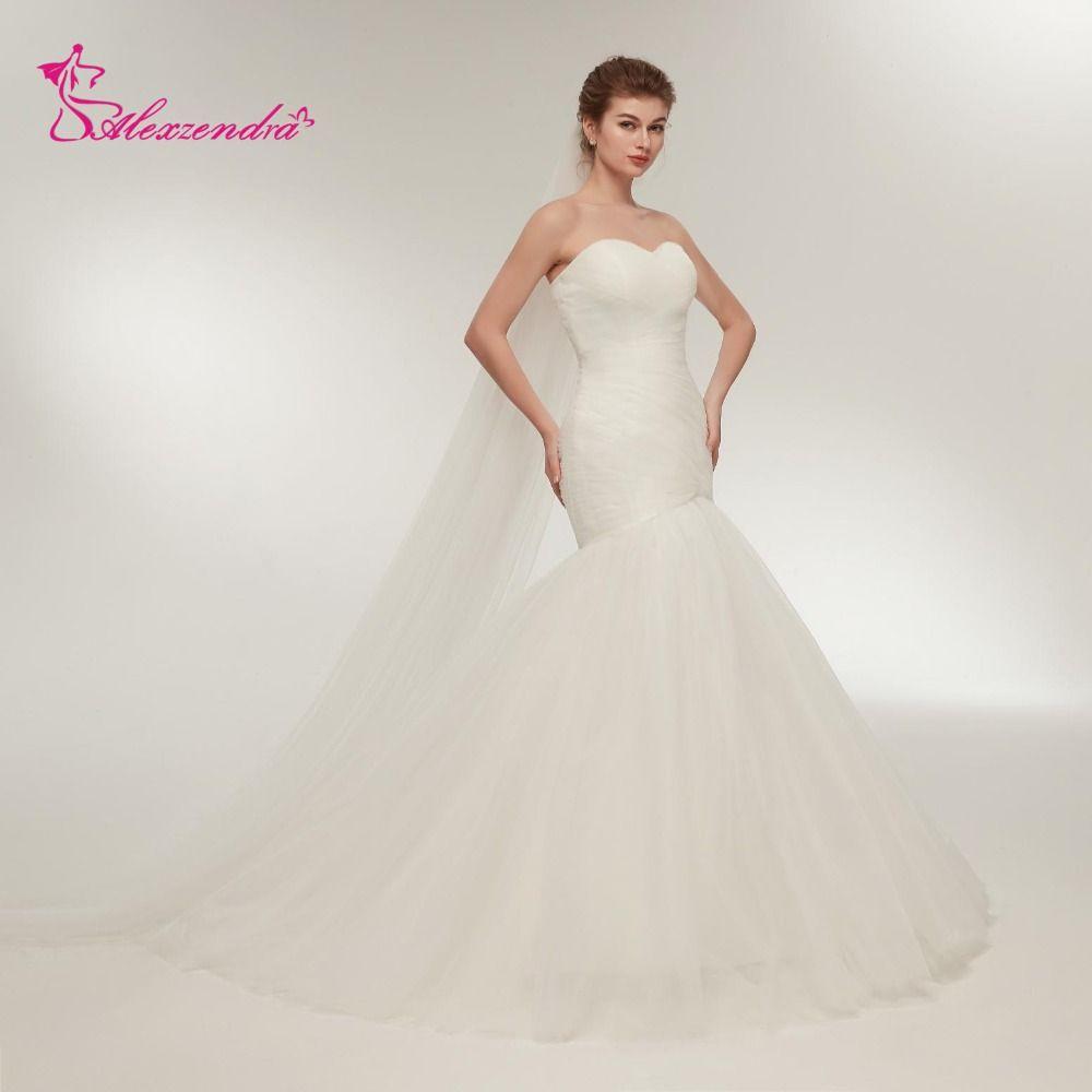 Vestidos boda mujer baratos