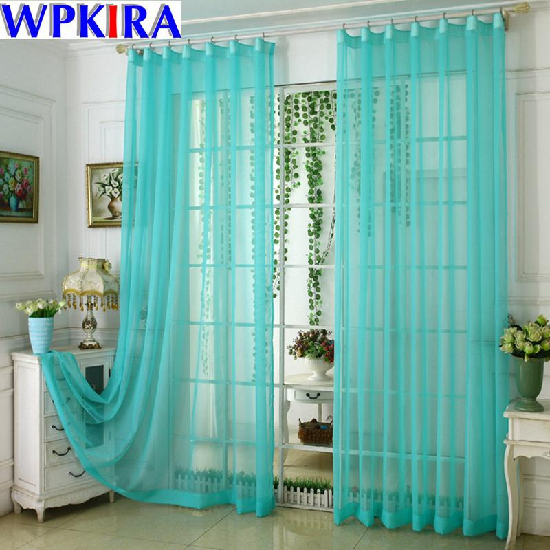 Cheap Kitchen Curtains Unique Inspiration