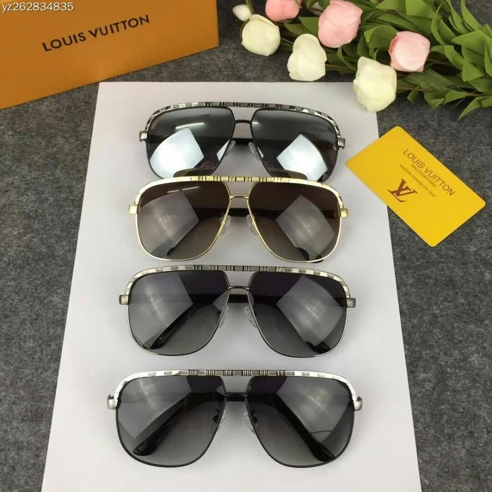 a0465d18f7d Male Western Style Polarized Sunglasses the Perfect Intersection of ...