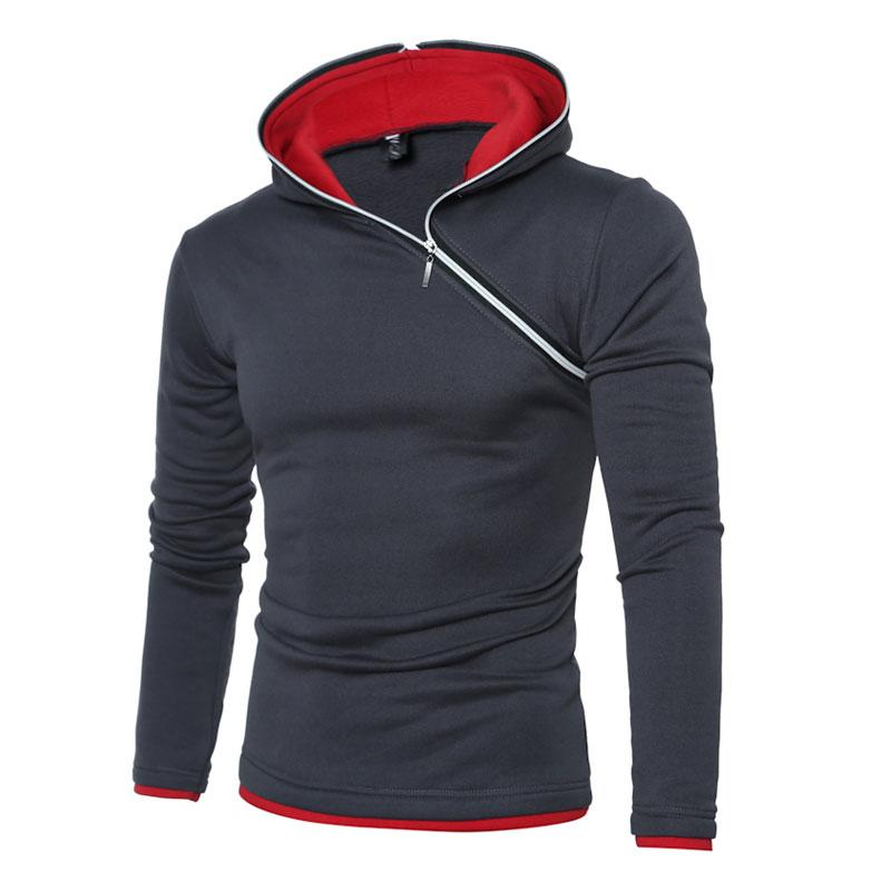 edc58139d68 hoodies-hommes-sweat-capuche-homme-mode-casual.jpg