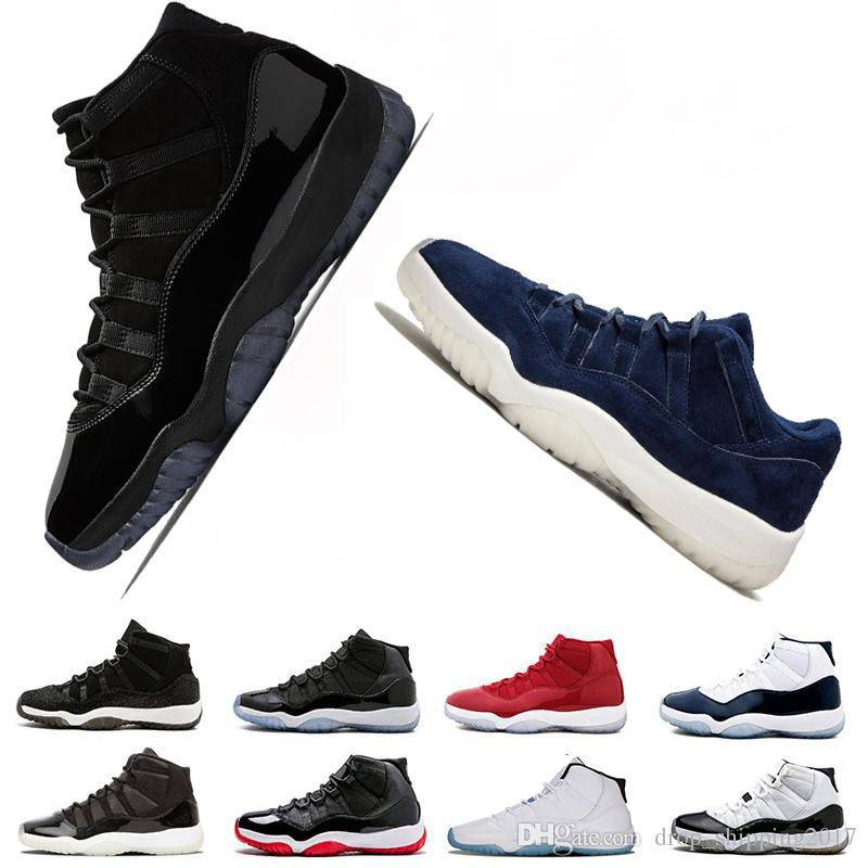Best Price Shoes 11 Space Basketball Shoes Number 23 Cap Gown Mens Women 82  Sport Shoes 96 Athletic Sport Shoe Jordans Sneakers Sneakers Sale From ... febc052d4