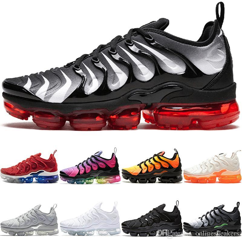 scarpe particolari nike