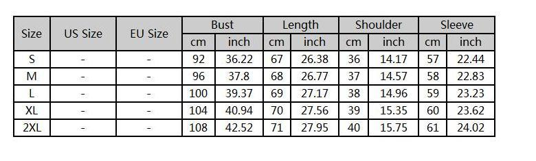 Laamei Spring Autumn Office Shirts Women V-Neck Tops Long Sleeve Casual Chiffon Blouse Female Ladies Work Wear Solid