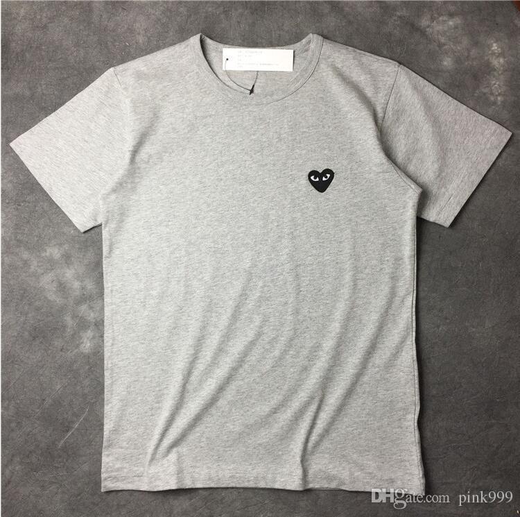 play New shark High-quality men's T Shirt Kanye West T-Shirt Men's clothing Hip Hop yeezus justin bieber Shirts
