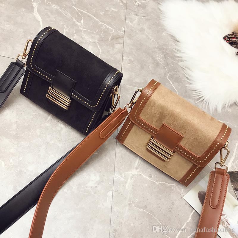 Women Leather Handbag Female Luxury Serpentine PU Bag Over Shoulder Brand  Designer Tote Bag For Ladies Purses Wholesale Mens Leather Bags From . 262ab86428f08