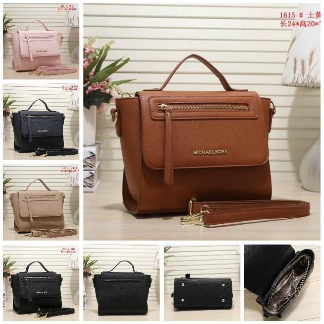 9844ee715dc9eb New Arrive Ladies Fashion Handbag PU Leather Shopping Shoulder Bag  Messenger Crossbody Bag Bolsa Feminina Tactical Backpack Ogio Backpack From  Reliably, ...