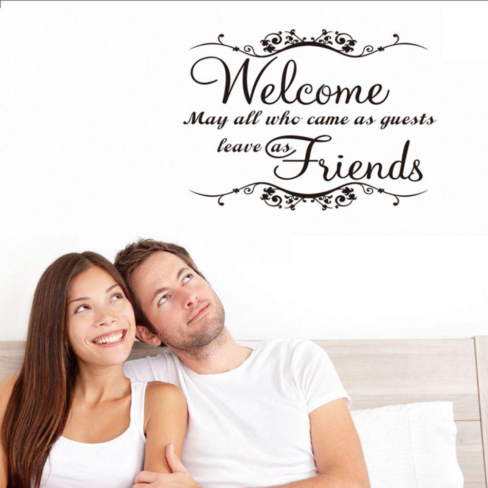 Zitate über Dating-Freunde