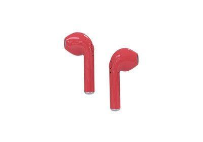2018 HBQ I7 I7S TWS Twins Drahtlose Bluetooth Kopfhörer Ohrhörer Mini Bluetooth Kopfhörer mit MicforiPhone X IOS Android mit Einzelhandel