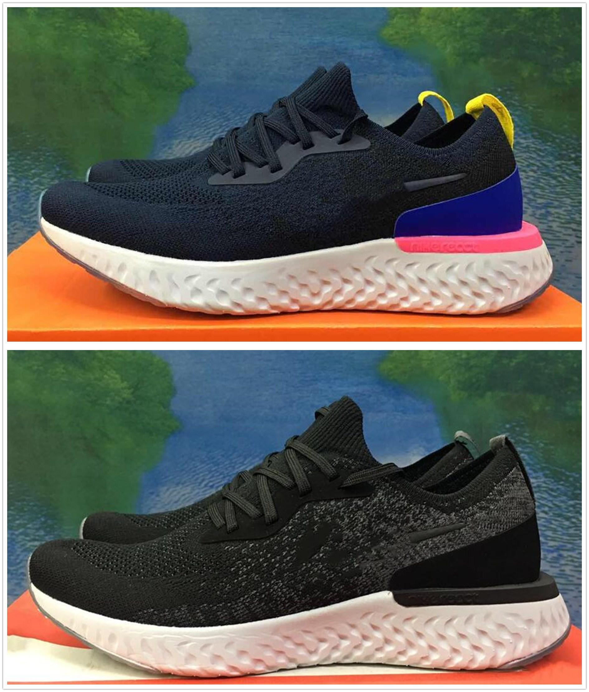 2c1dc1f4447 New Ultra Boost Uncaged Womens Mens Casual Shoes Outdoor Ultra Boost 5.0  Femme Homme Trainers Walking Sneakers Suede Shoes Shoe Sale From Salomons