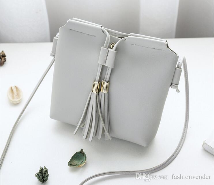 brand serpentine luxury leather women handbags hobo tote bag female tassel big women shoulder bags ladies crossobdy bag