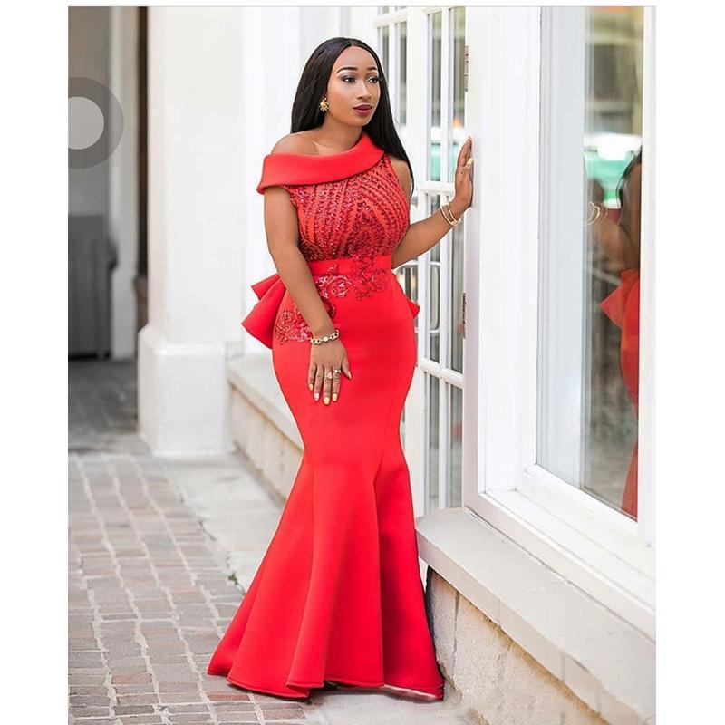 4fed1f5e3503 2018 Sommer neue Elegent Fashion Style afrikanische Frauen lange Kleid Mode  weniger Ärmel afrikanischen Kleid Frauen Marke Kleidung DS-095