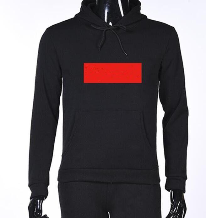 2018 2018 New Hot New Hip Hop Men Sportswear Hooded Sweatshirts Mens  Pullover Hoodies Male Hoodie Sport Suit From Zhangwei873360134 386383d11