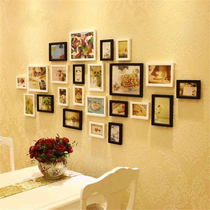 Online Cheap High Quality Porta Retrato Creative Gift Home ...