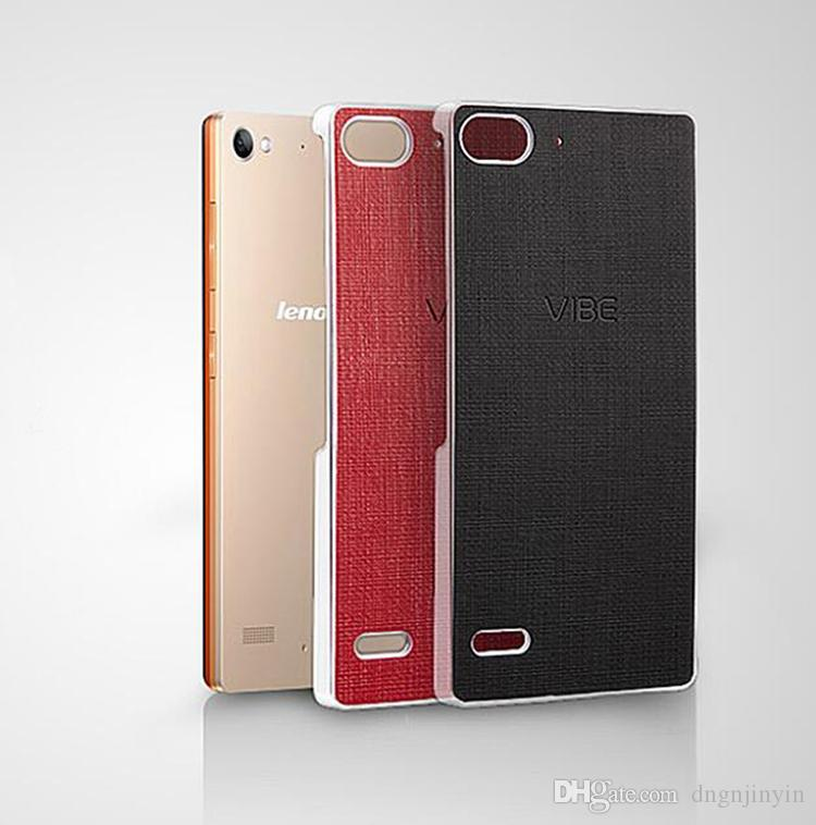 new product 71417 93835 lenovo vibe x2 case original hard pc super thin back cover protective case