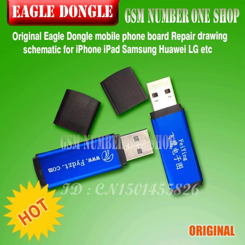 news eagle dongle repair mobile phone circuit board repair mobile rh dhgate com
