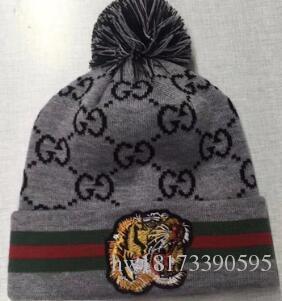 2018New Fashion Unisex Winter Patriots Hats for Men Women Knitted Beanie  Wool Hat Man Knit Bonnet Beanie Gorro Warm Cap Ball Caps Hats   Caps Unisex  Online ... 02e6f287565