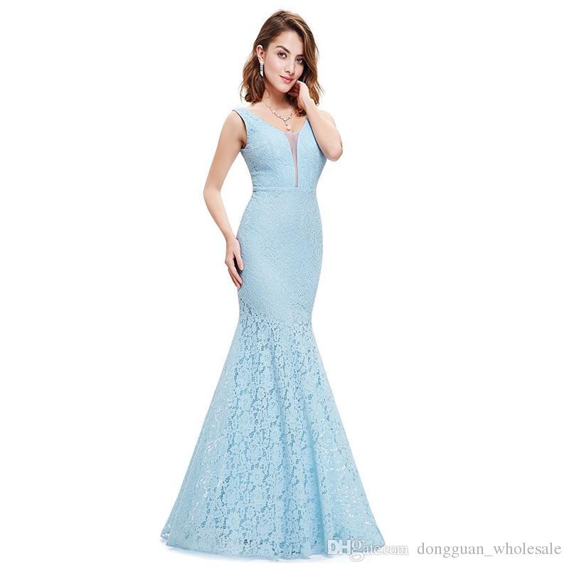 0cae8c7905d Summer Long Dress Elegant Woman Plus Big Size Vintage Lace Dresses ...