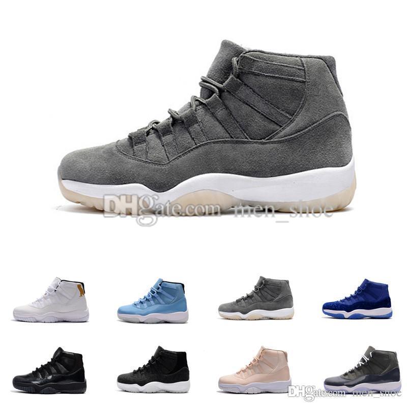 Bottes pour femmes, Chaussures pour hommes : Baskets