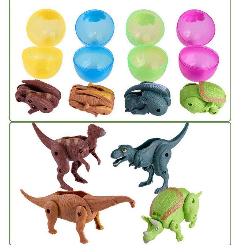 "HEL060 Custom Chapeau Casque Cast pour utilisation avec 3.75/"" Gi Joe figurines Star Wars"
