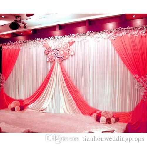 New event wall flower wedding standard exhibition backdrop with new event wall flower wedding standard exhibition backdrop with tension fabric display backdrop style for hotel party outdoor wedding decorations church junglespirit Image collections