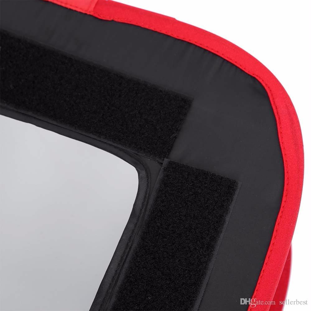 Neu für Studiofotografie Compact LED Light Panel Softbox Faltbarer Diffusor Soft Filter Zubehör