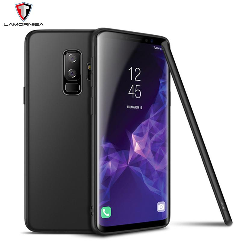 custodia s9 plus samsung originale