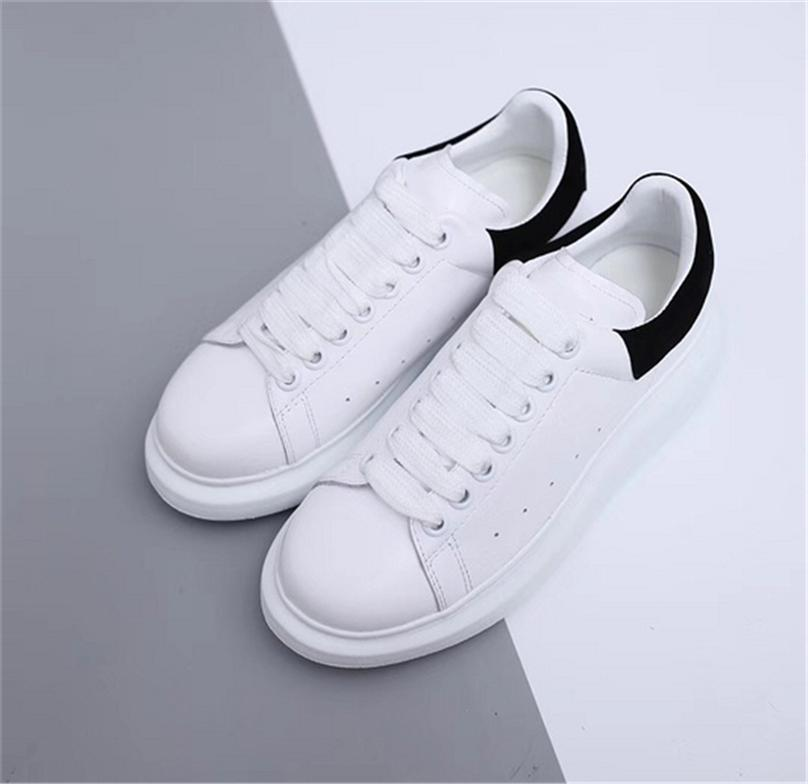 Superstar Nouveau Chaussures Designer Burton Haut Sarah Acheter qXgYd7wX